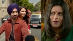 Suraj Pe Mangal Bhari Trailer: It's Manoj Bajpayee Vs Diljit Dosanjh In This Slice-Of-Life Comedy
