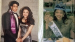 Aishwarya Rai Bachchan Birthday Special: Her Rare Photos Will Make You Say 'Hum Dil De Chuke Sanam'