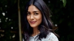 Mrunal Thakur: Media Trials, Judgements & Blame Game Are Destroying The Reputation Of The Industry