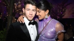 Priyanka Chopra Reveals What She Learned About Nick Jonas During Quarantin