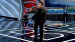 Bigg Boss 14: Salman Khan Schools Rubina Dilaik For Refusing To Be Part Of Weekend Ka Vaar