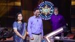 Kaun Banega Crorepati 12: Amitabh Bachchan Lauds The Karamveer Couple For Their Social Initiative
