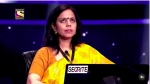 Kaun Banega Crorepati 12: Will Chhavi Kumar Become The First Millionaire Of The Season? Watch Video