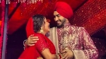 Neha Kakkar And Rohanpreet's Special Performances & Other Videos From Their Wedding Day Go Viral