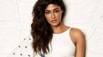 Chitrangda Singh Talks About The Need To End Colourism: I Am Brown And Happy
