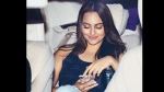 Sonakshi Sinha: It's The First Time That The Industry Has Come To A Standstill