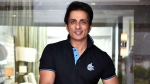 Sonu Sood Gives Options To Man Asking Help In Reaching Maldives: Cycle Or Rickshaw?