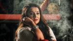 EXCLUSIVE! Indiawaali Maa's Suchita Reveals Her Navratri Plans; Says She'll Plan Garba Night On Sets