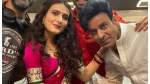 Fatima Sana Shaikh Says She Was Intimidated While Performing In Front Of Manoj Bajpayee