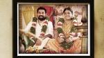 The Great Indian Kitchen: Suraj Venjaramoodu-Nimisha Sajayan Duo's Next Gets A Title
