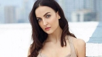 Elli AvRam On Being An Outsider In Bollywood; Says One Has To Be Tough To Be In The Industry