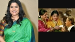 Renuka Shahane Remembers Reema Lagoo With HAHK Meme; Says 'She Would Have Loved This'