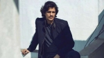 Vijay Varma Says OTT Is A More Democratic Space; Feels It Is A Great Time To Be An Artiste