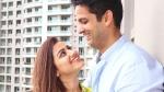 Yeh Rishta Kya Kehlata Hai's Priyanka Kalantri & Husband Vikaas Kalantri Test COVID-19 Positive
