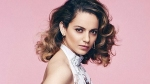 Nikita Tomar Murder Case: Kangana Ranaut Slams Web Series Mirzapur For Glorifying Criminals