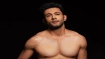EXCLUSIVE: Sahil Anand After Recovering From COVID-19, Says 'It Was A Personal Battle'
