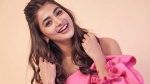 Pooja Hegde Reveals Why She Took Break From Bollywood after 'Heartbreaking' Failure Of Mohenjo Daro