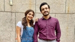 Most Eligible Bachelor Teaser Featuring Akhil Akkineni And Pooja Hegde Will Amuse You!