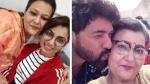 Kumkum Bhagya's Indu Daasi Aka Zarina Roshan Khan Passes Away; Sriti & Shabir Are Heartbroken