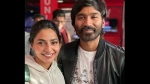 Jagame Thandhiram Actress Aishwarya Lekshmi Reveals She Was Rejected By Dhanush For THIS Reason!