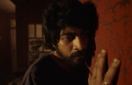 Andhaghaaram Twitter Review: Here's What Netizens Have To Say About The Arjun Das Starrer