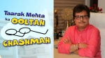Taarak Mehta Ka Ooltah Chashmah Producer Asit Modi Reacts To Fans' Claims That Show's Quality Is Dipping