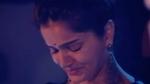 Bigg Boss 14: Rubina Dilaik Breaks Down As She Reveals She & Abhinav Shukla Were About To Get Divorced