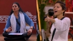 Bigg Boss 14 November 25 Highlights: Rubina & Abhinav Protest Against Captain Kavita