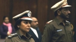 Shefali Shah Screaming 'Oh My God' As Delhi Crime Wins Emmy Is Winning The Internet: Watch