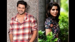 Sam Jam: Did Prabhas Reject Samantha Akkineni's Offer To Be A Part Of The Talk Show Due To THIS Reason?