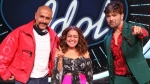Indian Idol 2020 Live Updates: Neha Kakkar, Vishal Dadlani, & Himesh Reshammiya In Search Of New Talents!