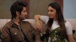 Indoo Ki Jawani Trailer: Kiara Advani's Wrong Swipe On A Dating App Lands Her In A Soup