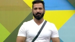 Bigg Boss Tamil 4: Jithan Ramesh To Get Eliminated From The Kamal Haasan Show?