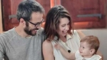 Kalki Koechlin Shares Her Love Story With Boyfriend Guy Hershberg: He Learnt To Make Biryani And I, Shakshuka