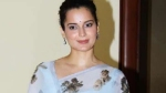 Bombay HC Tells Kangana Ranaut Her Fundamental Rights Are Not 'Absolute'