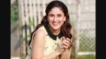 Kareena Kapoor Speaks About Getting Trolled; 'Everybody Is Just Bored And Wants To Say Something'
