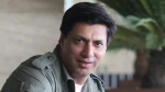 Madhur Bhandarkar Accepts Karan Johar's Apology, Says It Deeply Upset Him But 'Let's Move Forward'