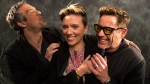Scarlett Johansson-Mark Ruffalo's Birthday: MCU Co-Stars Robert Downey Jr & Chris Evans Wish The Duo