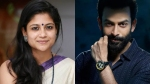 Prithviraj Sukumaran's COP Thriller Is Titled Cold Case: Aditi Balan To Play The Female Lead