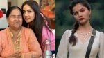 Bigg Boss 14: Jasmin Bhasin's Mother Reacts To Her Differences With Rubina Dilaik: I Am Very Disappointed