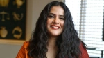 Sona  Mohapatra Tweets #INeverAskForIt; Calls To Put An End To Victim Blaming