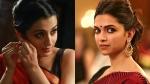 Trisha To Essay Deepika Padukone's Role In Piku Remake?