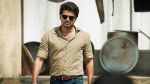 Master Release Date: Thalapathy Vijay To Surprise Fans On THIS Big Festival?