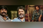 Pushpa: Here's The Truth Behind Vikram Replacing Vijay Sethupathi In Allu Arjun Starrer!