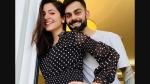 Anushka Sharma's Husband Virat Kohli On Taking Paternity Leave: It's A Very Special And Beautiful Moment