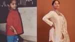 Masaba Gupta On Facing Discrimination In School: I Remember Being Called B*stard Child A Lot