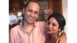 Shefali Shah, Vipul Shah Condemn IndiGo Airlines For Allegedly Ill-Treating 80-Year-Old Woman