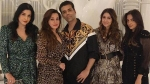 'Fabulous Lives of Bollywood Wives' By Dharmatic Entertainment Creates Waves On Social Media