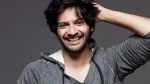 Ali Fazal On Bagging Lead Roles In Hollywood: Choices Don't Come To You On A Platter