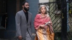 Tenet Twitter Review: Movie-Goers Bow Down To Christopher Nolan, Shower Praises On Dimple Kapadia